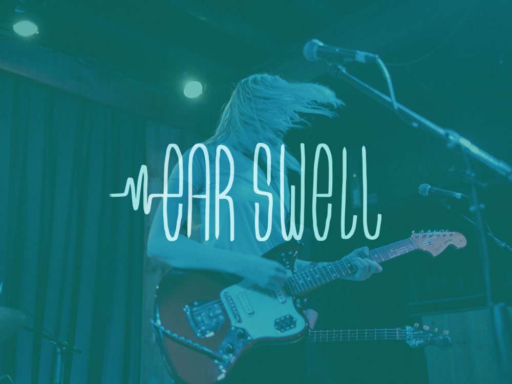 Ear Swell Logo